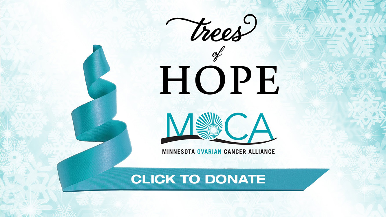Trees Of Hope Charity Drive Www Wdio Com