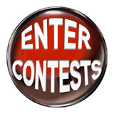 Enter WDIO Contests