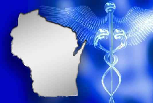 Hypothermia Likely Caused Death of Western Wis. Man