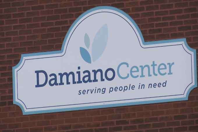 The Damiano Center in Duluth�is now accepting donations for winter clothes.