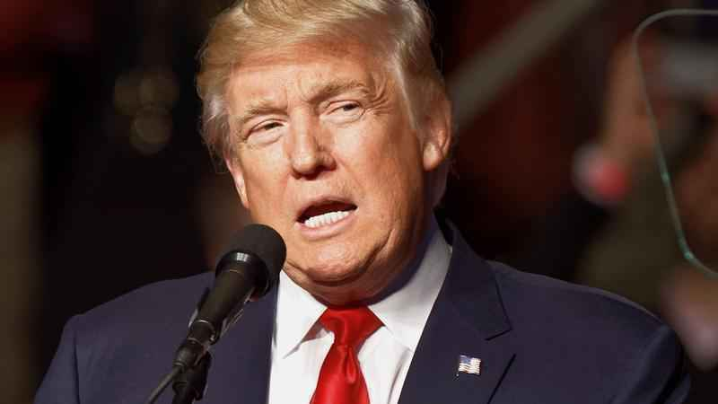 President Trump's alleged remarks about other countries are stirring condemnation from former African ambassadors.