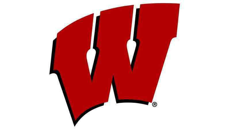 Purdue blewout Wisconsin winning 78-50.