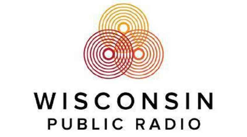 New census numbers reported by Wisconsin Public Radio show the state's population grew slightly in the last fiscal year.