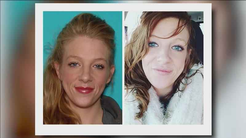 Officials Body Recovered Believed To Be Missing Pregnant Mom Wcbi Tv
