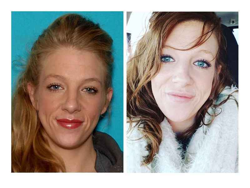 Sheriff: Body Of Missing Pregnant Woman Found In Cass County