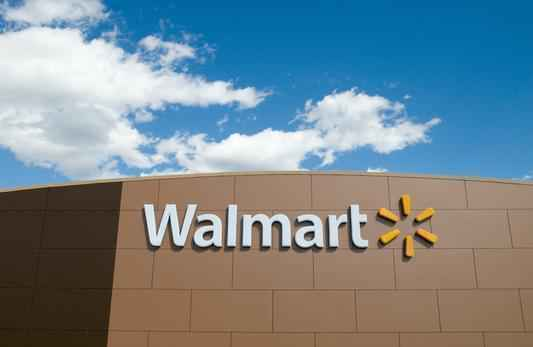 Walmart will no longer sell guns to people under 21.