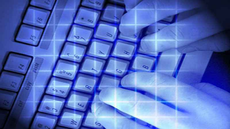 Northern Wisconsin leaders are frustrated by the lack of progress on broadband internet access in the area.