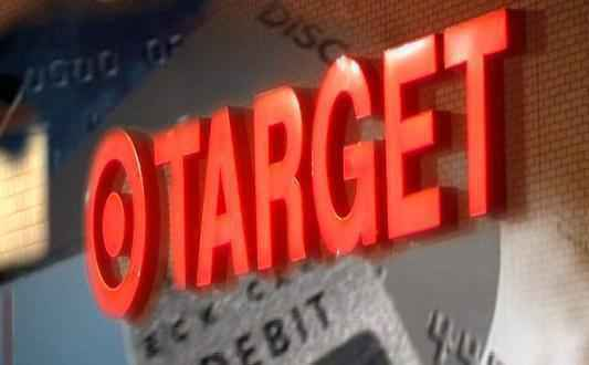 Target is again raising its starting pay, this time to $12 per hour.
