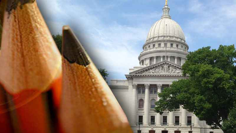 Rural school districts will be able to get more aid under a bill signed by Gov. Scott Walker.
