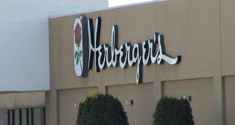 Younkers,