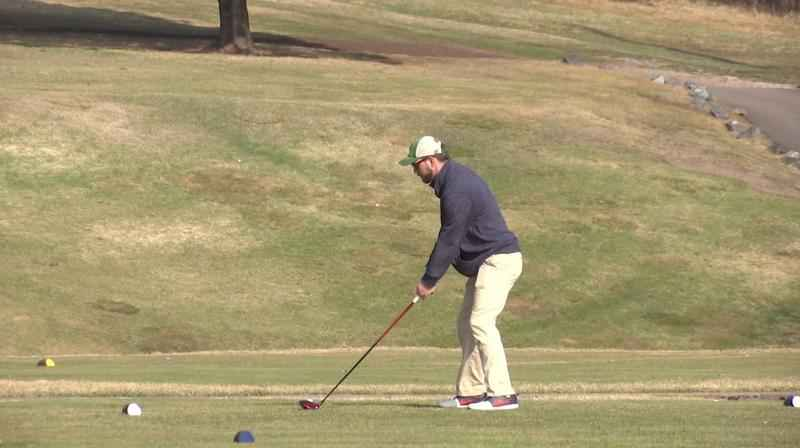 Friends of Duluth Public Golf wants both Enger and Lester to stay open.