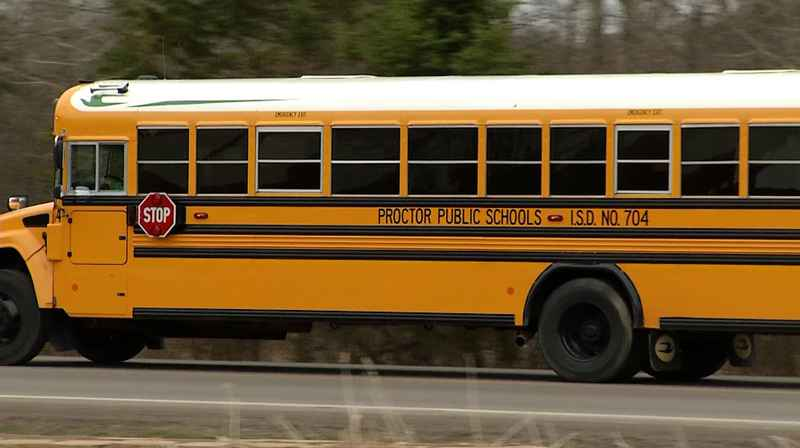 Proctor Schools Outfit Buses with Wi-Fi  5c160533f5