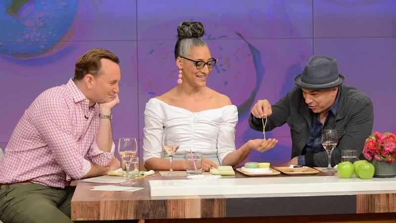abc cancels the chew to be replaced with new gma hour www wdio com