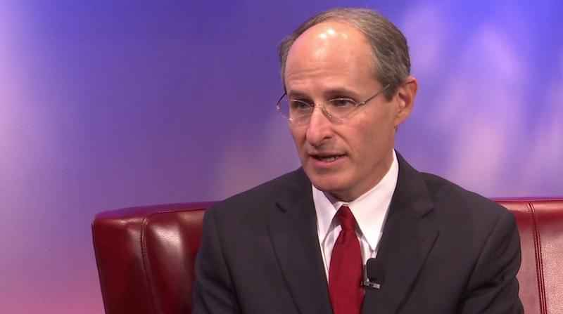 Mike Rothman explained why he's the best candidate for Attorney General of Minnesota.