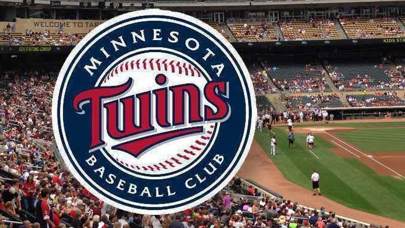 Kepler, Grossman Homer to Help Twins Beat Red Sox 4-1