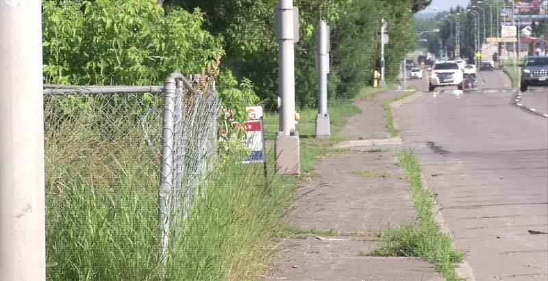 Superior City Council Approves Fence Height Change