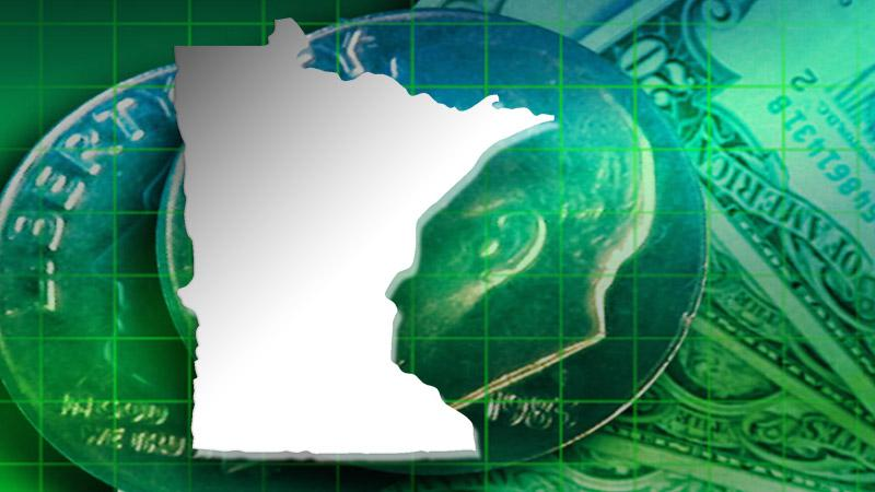 Minnesota Health Plans At Risk to Lose $71.1M