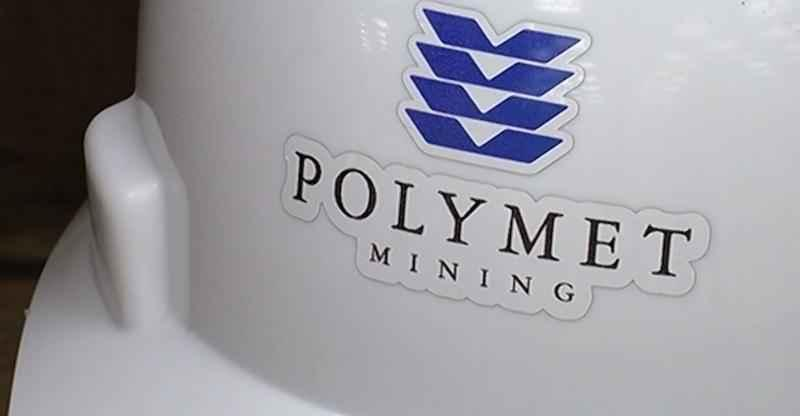 An environmental group is seeking a new environmental review of the proposed PolyMet mine.