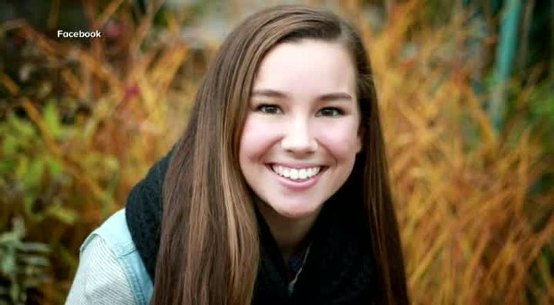 Investigators believe they have found the body of Mollie Tibbetts, a University of Iowa student who has been missing for more than a month.