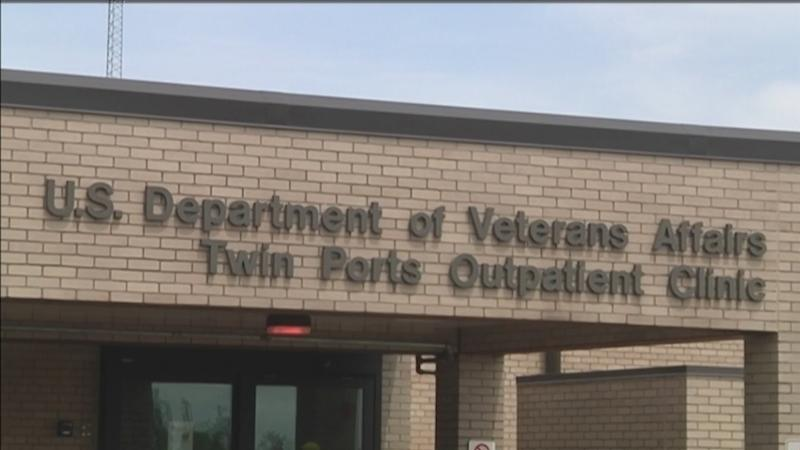 The Disabled American Veterans (DAV) Northeast�Minnesota program is looking for volunteers to bring veterans on the Iron Range, to and from medical appointments. This includes in areas of Hibbing, Virginia, Ely.