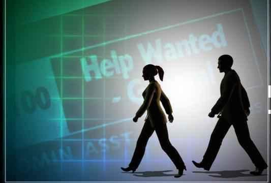 Michigan Unemployment Rate Down to 4.1 Percent in August