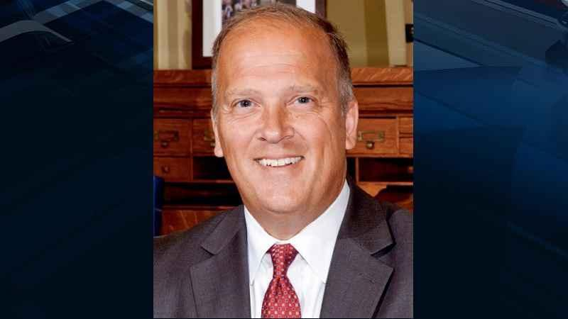 Wisconsin Attorney General Brad Schimel is requiring his employees to sign a nondisclosure agreement.