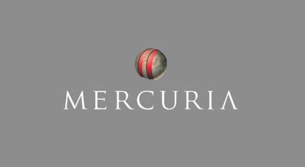 Mercuria Energy announces it intends to invest in Mesabi Metallics.