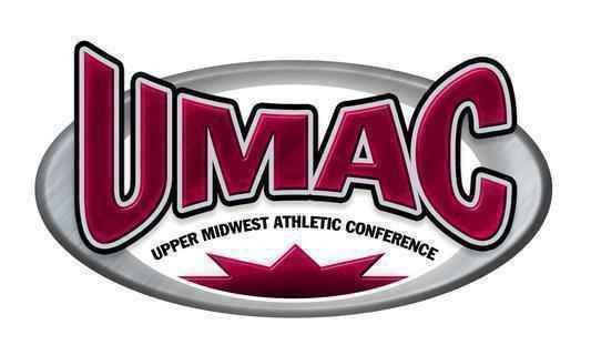 UMAC Year-End Awards for UW-Superior's Drexler, CSS's Salmela and Boedigheimer