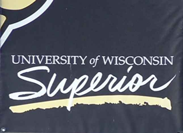 UW Superior is collecting winter items for international students and students in need.