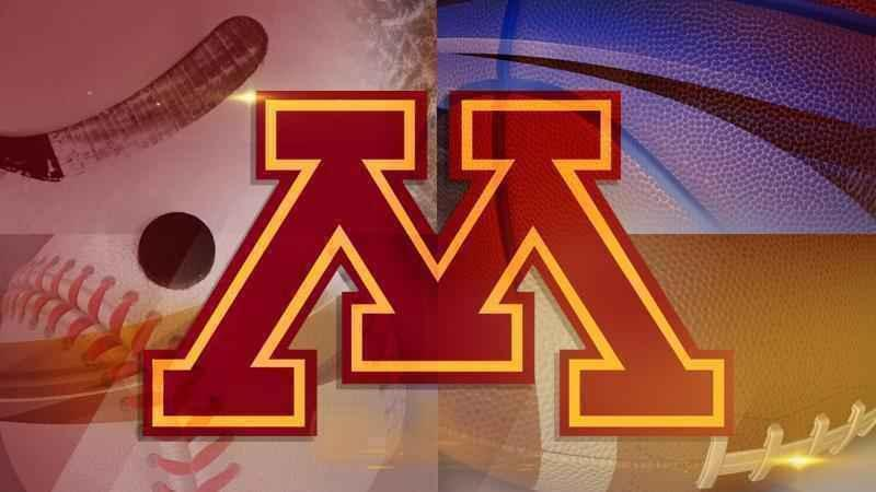 Bello, No. 25 Minnesota Women Rally, Beat San Diego 53-48