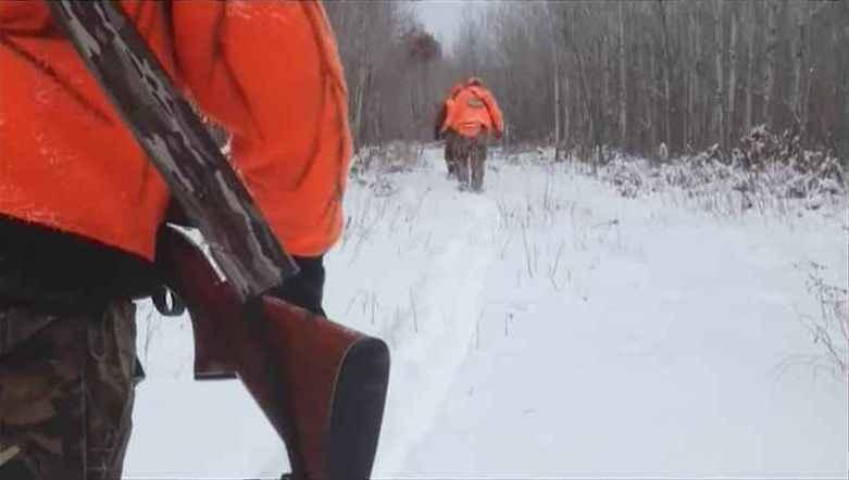 The Wisconsin Department of Natural Resources says this year's gun deer season set a record for hunter safety.