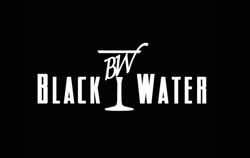 The Black Water Lounge in downtown Duluth is scheduled to temporarily close during the second phase of the reconstruction project on Superior St. The last evening the lounge will be open is New Year's Eve.
