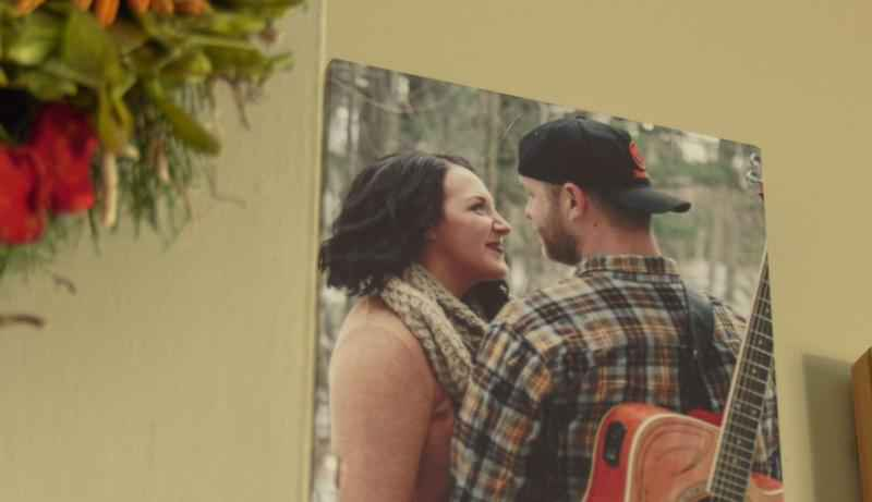 Heidi Pack and Jake Birdseye are a Duluth country duo making their way in the country music industry.