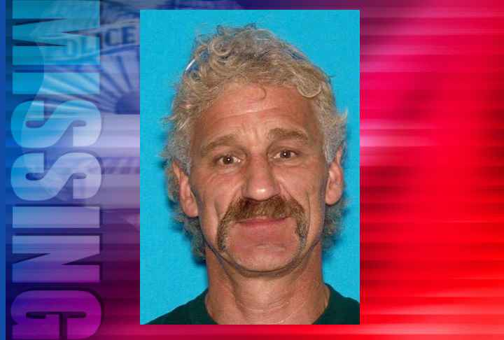 Search suspended for missing hunter in Pine County.