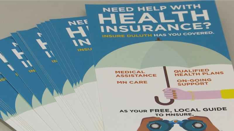 Free Enrollment Help Offered Ahead of MNsure Deadline