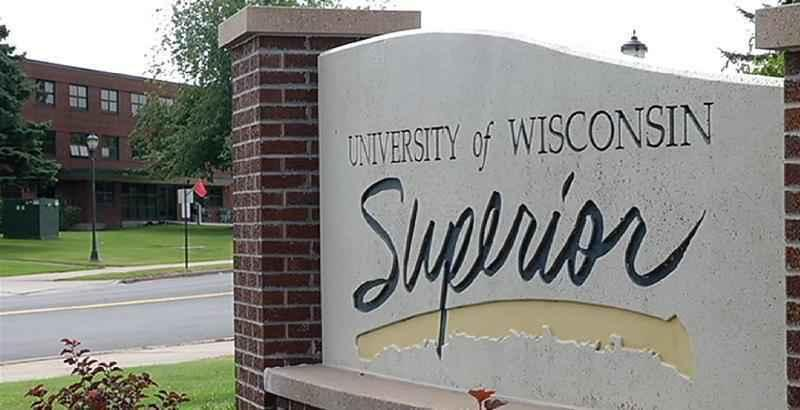 UW System employees would receive a 3 percent pay hike under a proposal going to the Board of Regents.