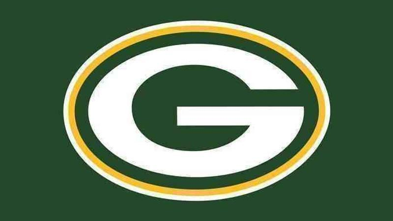 Bears Clinch NFC North with 24-17 Victory Over Packers