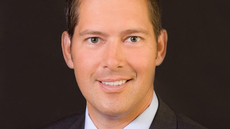 U.S. Rep. Sean Duffy (R-Wisconsin) will hold a town hall meeting in Iron County on Friday.