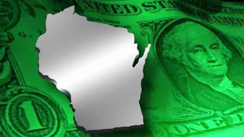 Wisconsin Investment Fund Shrunk 3.3 Percent Last Year