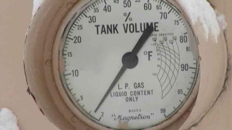 Michigan Attorney General Dana Nessel is warning against propane price gouging during the winter deep freeze.�Propane is the primary heating fuel for about 320,000 Michigan households.