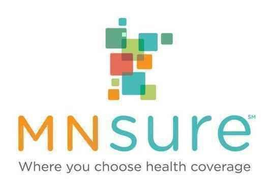 Minnesota's state-run health insurance exchange has achieved a record number of sign-ups in its sixth open enrollment period. MNsure says 123,732 Minnesotans signed up for private health coverage, breaking last year's record.