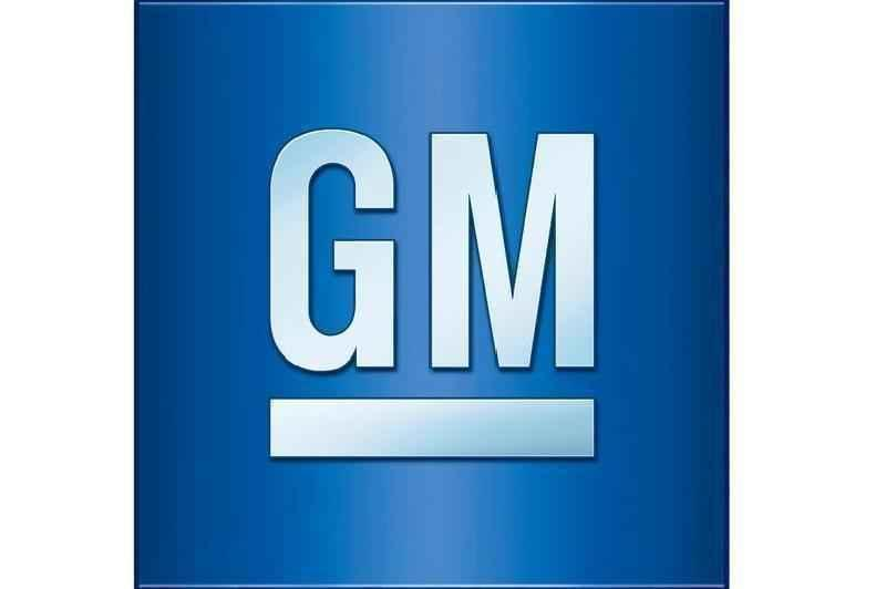 General Motors is starting to lay off about 4,300 white-collar workers worldwide this week.