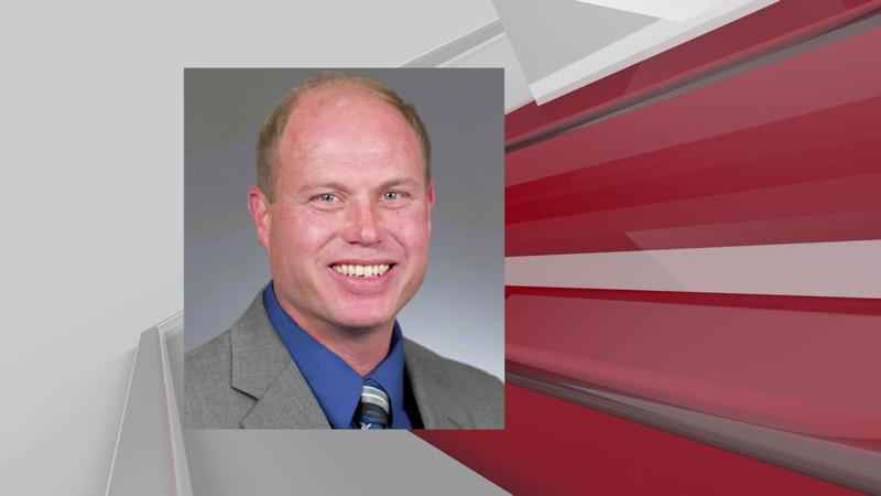 Jason Rarick Wins District 11 Special Election