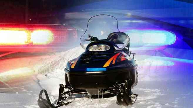 Report: Minnesota Suffers the Most Snowmobile Thefts in US  www.WDIO.com