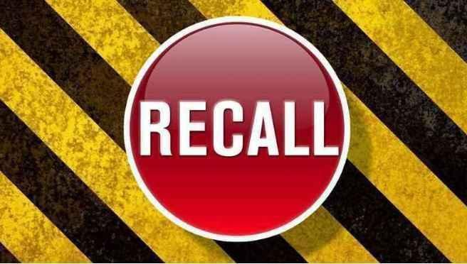 Fiat Chrysler is recalling more than 300,000 vehicles in North America because a transmission problem could cause them to roll away unexpectedly.�The recall covers Dodge Dart compact cars from 2013 through 2016 with six-speed automatic transmissions.