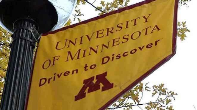 TCF Bank made more than $620,000 in card fees from University of Minnesota students on the Twin Cities and Duluth campuses last school year.