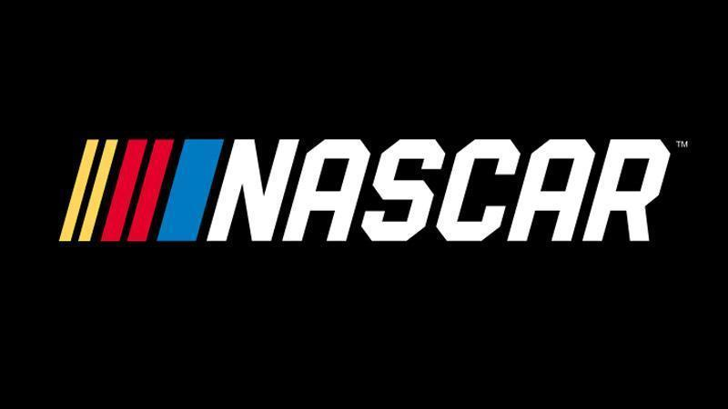 NASCAR to Buy Intl. Speedway, owner of Daytona, Talladega