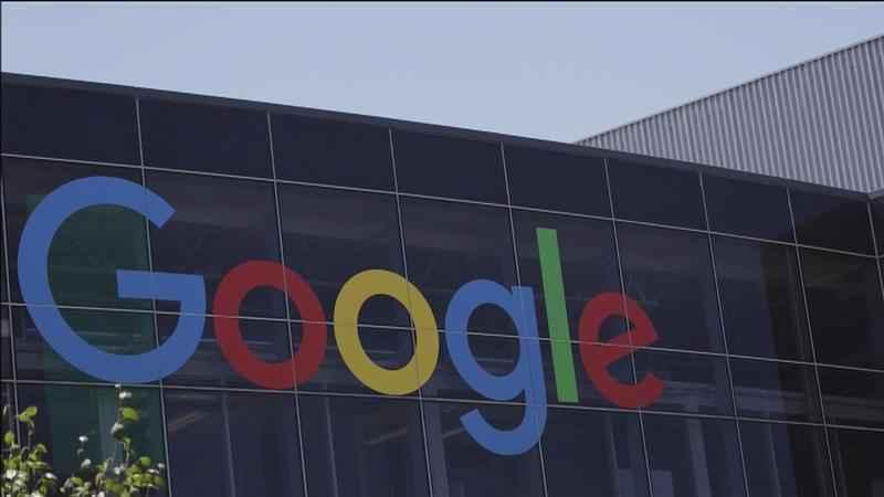 Minn. Regulators Approve Google, Xcel Power Agreement