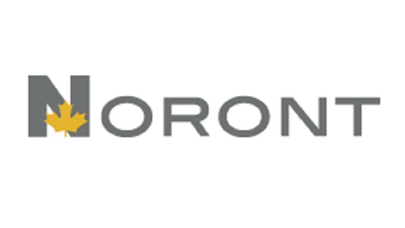 Noront Chooses Sault Ste. Marie for Ferrochrome Production Facility