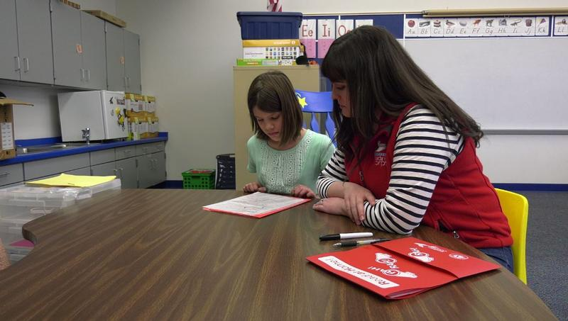 The Minnesota Reading and Math Corps Program says Duluth schools need reading and math tutors for the upcoming school year.